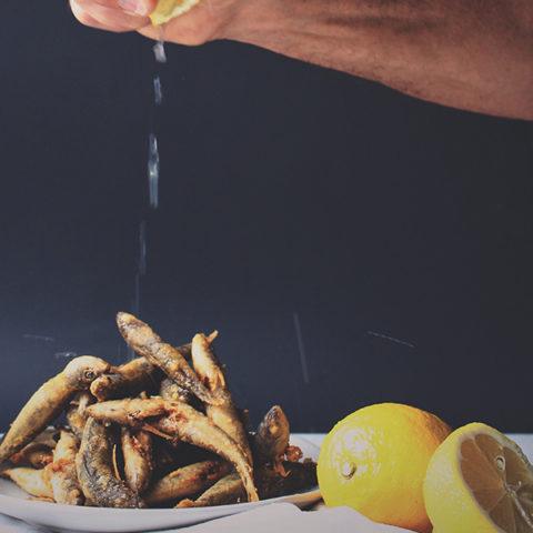 La Bottega - Gastronomia La Brace di Colosio
