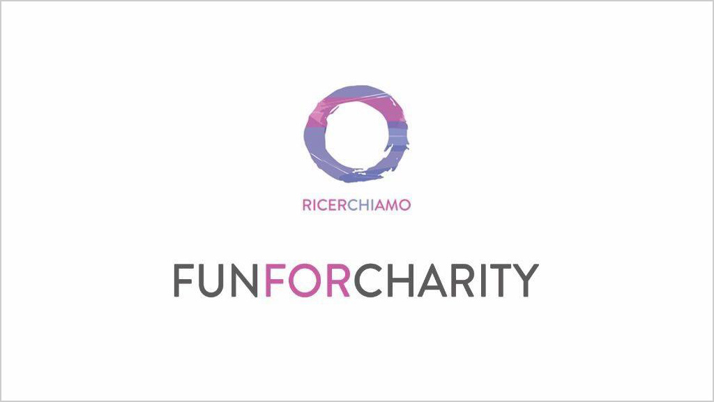 fun for charity 2017